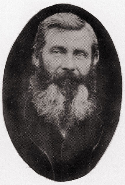 william Wheelock a brick and tile maker