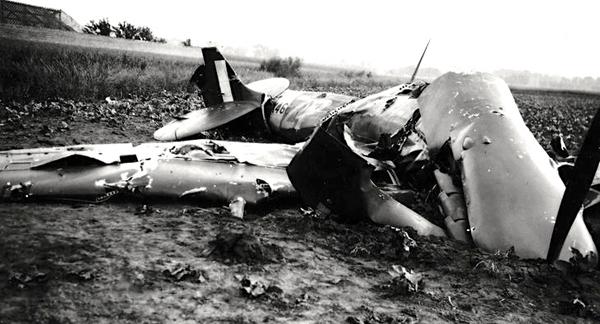 Kuvahaun tulos haulle spitfire are shot down