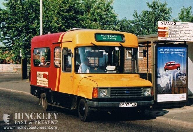 Cars  Cinema Hinckley