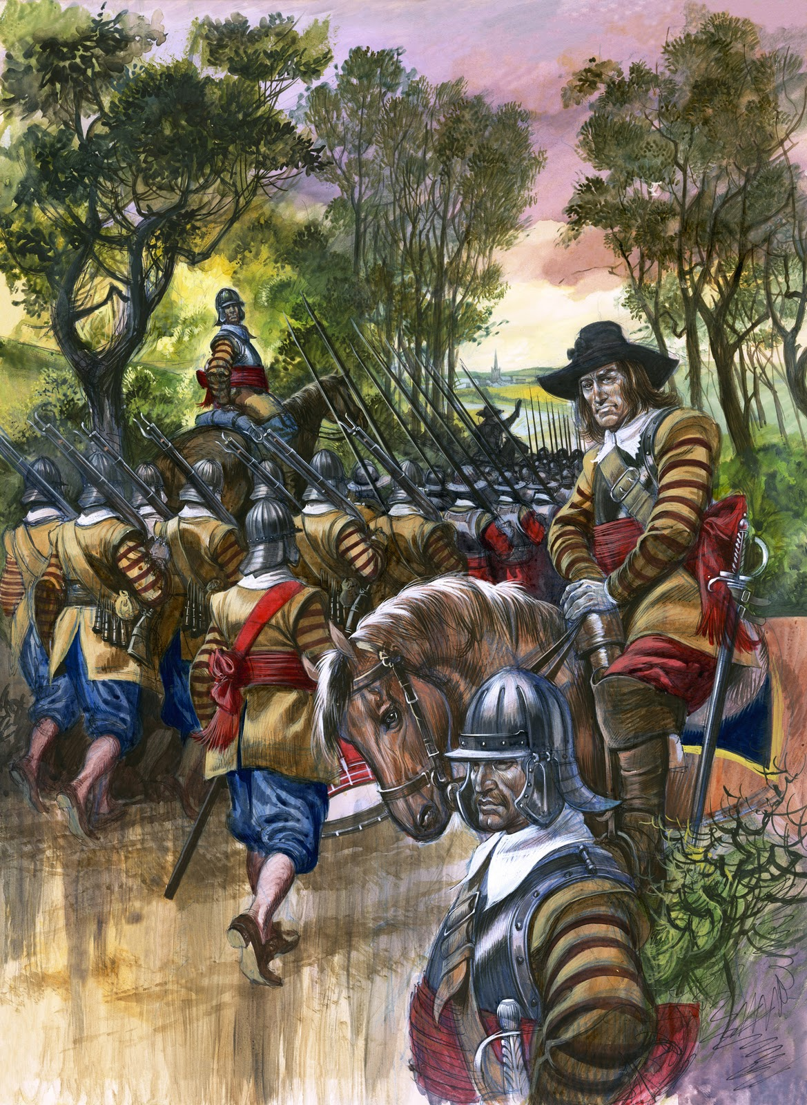 enliglish civil war Walk through the scripture - words, words and words r247  function of the definite article in enliglish tongue in cheek but.