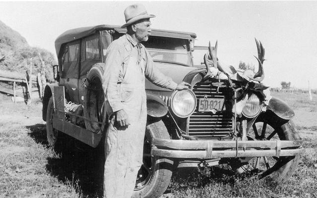 Hinckley in Utah | United States of America | USA History